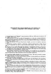thumbnail of cadhu-informe-del-ccye-la-perla-parte-ii