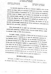 thumbnail of cadhu-secuestro-de-argentinos-en-peru-1