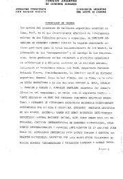 thumbnail of cadhu-secuestro-de-argentinos-en-peru-2