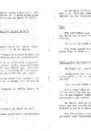 thumbnail of cadhu-testimonio-de-los-sobrevivientes-del-genocidio-en-la-argentina-parte-ii