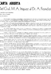 thumbnail of carta-abierta-de-iniguez-a-frondizi