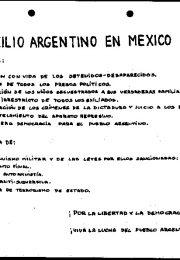 thumbnail of cas-el-exilio-argentino-en-mexico