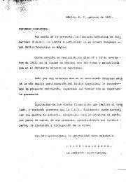 thumbnail of cas-invitacion-al-primer-congreso-del-exilio-argentino-en-mexico