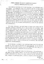 thumbnail of cas-primer-congreso-del-exilio-argentino-en-mexico