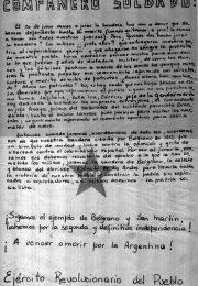thumbnail of companero-soldado-ok