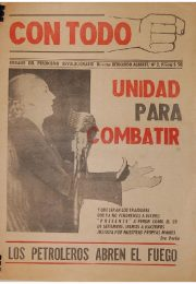 thumbnail of con-todo-primera-epoca-02