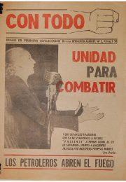 thumbnail of con-todo-primera-epoca-02