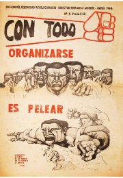thumbnail of con-todo-primera-epoca-04