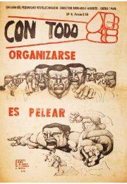 thumbnail of con-todo-primera-epoca-04