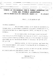 thumbnail of cospa-comunicacion-y-cd-1978-agosto