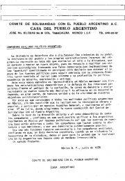 thumbnail of cospa-cro-exiliado-politico-1978-junio