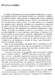 thumbnail of cospa-declaracion-1977-junio