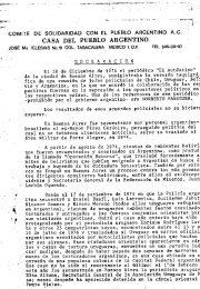 thumbnail of cospa-declaracion-1978-agosto