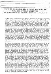 thumbnail of cospa-declaracion-1978-noviembre