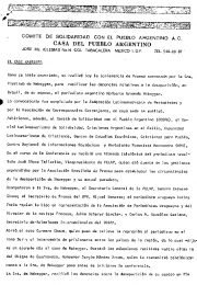 thumbnail of cospa-el-caso-habegger-1978-agosto