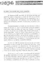 thumbnail of cospa-el-retorno-del-exilio