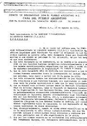 thumbnail of cospa-para-conocimiento-de-la-cidh-i-parte