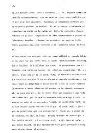 thumbnail of cospa-psicologia-tortura-y-politica-1979-ii-parte