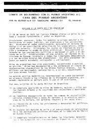 thumbnail of cospa-reclamo-a-la-junta-militar-1978-diciembre