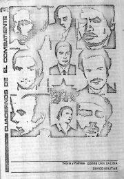 thumbnail of cuadernos-del-combatiente-no-03-sobre-una-salida-civico-militar
