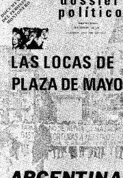 thumbnail of dossier-las-locas-de-plaza-de-mayo-i-parte