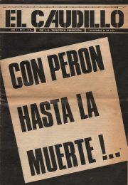 thumbnail of el-caudillo-03