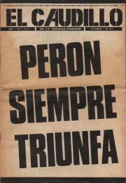 thumbnail of el-caudillo-04