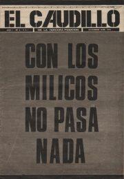 thumbnail of el-caudillo-05