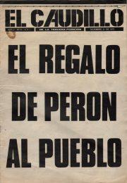 thumbnail of el-caudillo-06