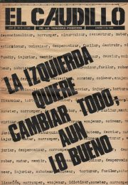 thumbnail of el-caudillo-08