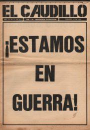 thumbnail of el-caudillo-14