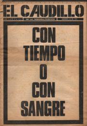 thumbnail of el-caudillo-15