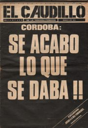 thumbnail of el-caudillo-17