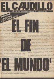 thumbnail of el-caudillo-19