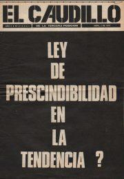 thumbnail of el-caudillo-21
