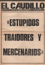 thumbnail of el-caudillo-25