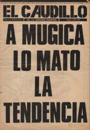 thumbnail of el-caudillo-27