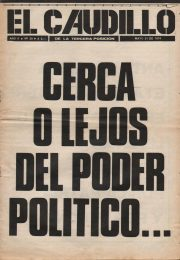 thumbnail of el-caudillo-29