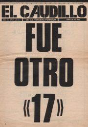 thumbnail of el-caudillo-31