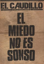 thumbnail of el-caudillo-40