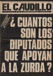 thumbnail of el-caudillo-42