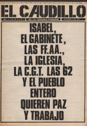 thumbnail of el-caudillo-46