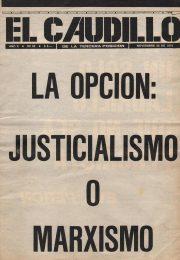 thumbnail of el-caudillo-52