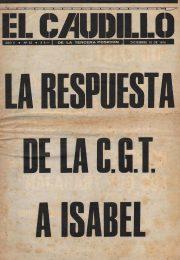 thumbnail of el-caudillo-54
