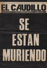 thumbnail of el-caudillo-55