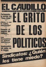 thumbnail of el-caudillo-58