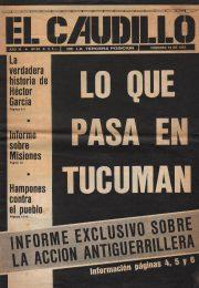 thumbnail of el-caudillo-63