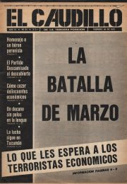 thumbnail of el-caudillo-64