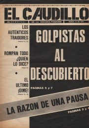 thumbnail of el-caudillo-67