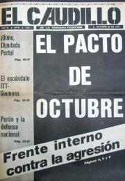 thumbnail of el-caudillo-70